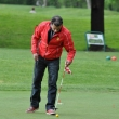 2016_05_01_1oTrofeo_Golf_Scuderia_Ferrari_Club_Caprino_Bergamasco_217