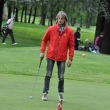 2016_05_01_1oTrofeo_Golf_Scuderia_Ferrari_Club_Caprino_Bergamasco_218