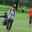 2016_05_01_1oTrofeo_Golf_Scuderia_Ferrari_Club_Caprino_Bergamasco_219