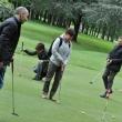 2016_05_01_1oTrofeo_Golf_Scuderia_Ferrari_Club_Caprino_Bergamasco_221