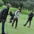 2016_05_01_1oTrofeo_Golf_Scuderia_Ferrari_Club_Caprino_Bergamasco_222