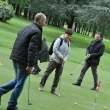 2016_05_01_1oTrofeo_Golf_Scuderia_Ferrari_Club_Caprino_Bergamasco_223