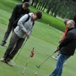 2016_05_01_1oTrofeo_Golf_Scuderia_Ferrari_Club_Caprino_Bergamasco_225