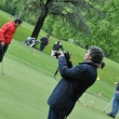 2016_05_01_1oTrofeo_Golf_Scuderia_Ferrari_Club_Caprino_Bergamasco_227