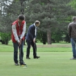 2016_05_01_1oTrofeo_Golf_Scuderia_Ferrari_Club_Caprino_Bergamasco_231