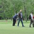 2016_05_01_1oTrofeo_Golf_Scuderia_Ferrari_Club_Caprino_Bergamasco_238