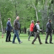 2016_05_01_1oTrofeo_Golf_Scuderia_Ferrari_Club_Caprino_Bergamasco_240