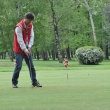 2016_05_01_1oTrofeo_Golf_Scuderia_Ferrari_Club_Caprino_Bergamasco_243