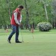 2016_05_01_1oTrofeo_Golf_Scuderia_Ferrari_Club_Caprino_Bergamasco_244