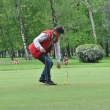 2016_05_01_1oTrofeo_Golf_Scuderia_Ferrari_Club_Caprino_Bergamasco_245