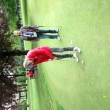 2016_05_01_1oTrofeo_Golf_Scuderia_Ferrari_Club_Caprino_Bergamasco_251