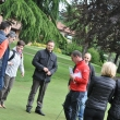 2016_05_01_1oTrofeo_Golf_Scuderia_Ferrari_Club_Caprino_Bergamasco_257