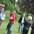 2016_05_01_1oTrofeo_Golf_Scuderia_Ferrari_Club_Caprino_Bergamasco_258