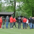 2016_05_01_1oTrofeo_Golf_Scuderia_Ferrari_Club_Caprino_Bergamasco_259