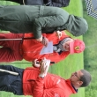 2016_05_01_1oTrofeo_Golf_Scuderia_Ferrari_Club_Caprino_Bergamasco_260
