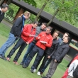 2016_05_01_1oTrofeo_Golf_Scuderia_Ferrari_Club_Caprino_Bergamasco_261