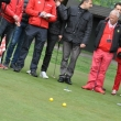 2016_05_01_1oTrofeo_Golf_Scuderia_Ferrari_Club_Caprino_Bergamasco_263