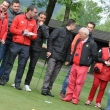 2016_05_01_1oTrofeo_Golf_Scuderia_Ferrari_Club_Caprino_Bergamasco_264