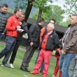 2016_05_01_1oTrofeo_Golf_Scuderia_Ferrari_Club_Caprino_Bergamasco_265