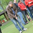 2016_05_01_1oTrofeo_Golf_Scuderia_Ferrari_Club_Caprino_Bergamasco_266