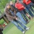 2016_05_01_1oTrofeo_Golf_Scuderia_Ferrari_Club_Caprino_Bergamasco_267