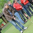 2016_05_01_1oTrofeo_Golf_Scuderia_Ferrari_Club_Caprino_Bergamasco_268