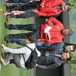 2016_05_01_1oTrofeo_Golf_Scuderia_Ferrari_Club_Caprino_Bergamasco_269