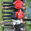 2016_05_01_1oTrofeo_Golf_Scuderia_Ferrari_Club_Caprino_Bergamasco_270