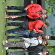 2016_05_01_1oTrofeo_Golf_Scuderia_Ferrari_Club_Caprino_Bergamasco_271