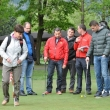 2016_05_01_1oTrofeo_Golf_Scuderia_Ferrari_Club_Caprino_Bergamasco_272