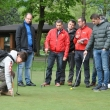 2016_05_01_1oTrofeo_Golf_Scuderia_Ferrari_Club_Caprino_Bergamasco_273