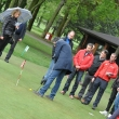 2016_05_01_1oTrofeo_Golf_Scuderia_Ferrari_Club_Caprino_Bergamasco_274