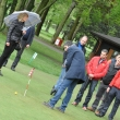 2016_05_01_1oTrofeo_Golf_Scuderia_Ferrari_Club_Caprino_Bergamasco_275