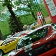 2016_05_01_1oTrofeo_Golf_Scuderia_Ferrari_Club_Caprino_Bergamasco_282