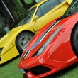 2016_05_01_1oTrofeo_Golf_Scuderia_Ferrari_Club_Caprino_Bergamasco_285
