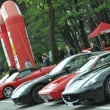 2016_05_01_1oTrofeo_Golf_Scuderia_Ferrari_Club_Caprino_Bergamasco_289