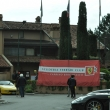 2016_05_01_1oTrofeo_Golf_Scuderia_Ferrari_Club_Caprino_Bergamasco_290