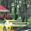 2016_05_01_1oTrofeo_Golf_Scuderia_Ferrari_Club_Caprino_Bergamasco_292