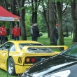 2016_05_01_1oTrofeo_Golf_Scuderia_Ferrari_Club_Caprino_Bergamasco_293