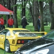 2016_05_01_1oTrofeo_Golf_Scuderia_Ferrari_Club_Caprino_Bergamasco_294