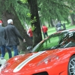 2016_05_01_1oTrofeo_Golf_Scuderia_Ferrari_Club_Caprino_Bergamasco_296