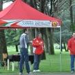 2016_05_01_1oTrofeo_Golf_Scuderia_Ferrari_Club_Caprino_Bergamasco_297