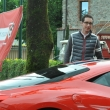 2016_05_01_1oTrofeo_Golf_Scuderia_Ferrari_Club_Caprino_Bergamasco_298