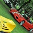 2016_05_01_1oTrofeo_Golf_Scuderia_Ferrari_Club_Caprino_Bergamasco_301