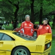 2016_05_01_1oTrofeo_Golf_Scuderia_Ferrari_Club_Caprino_Bergamasco_302