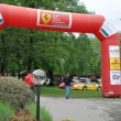 2016_05_01_1oTrofeo_Golf_Scuderia_Ferrari_Club_Caprino_Bergamasco_305