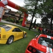 2016_05_01_1oTrofeo_Golf_Scuderia_Ferrari_Club_Caprino_Bergamasco_310