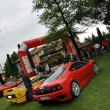 2016_05_01_1oTrofeo_Golf_Scuderia_Ferrari_Club_Caprino_Bergamasco_311