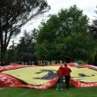 2016_05_01_1oTrofeo_Golf_Scuderia_Ferrari_Club_Caprino_Bergamasco_314