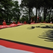 2016_05_01_1oTrofeo_Golf_Scuderia_Ferrari_Club_Caprino_Bergamasco_323